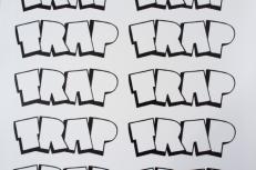 12oz-trap-ikonik_figure-volume-zero-release-13-664x442