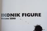 12oz-trap-ikonik_figure-volume-zero-release-8-664x442